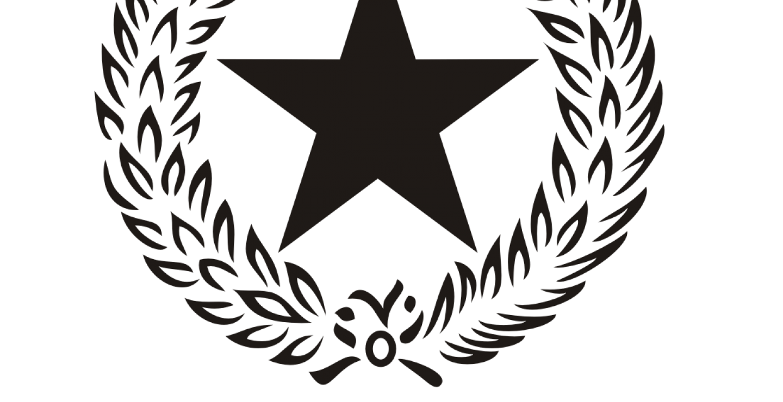 keputusan-presiden-republik-indonesia