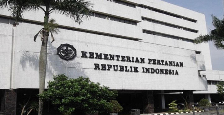 peraturan-menteri-pertanian-republik-indonesia