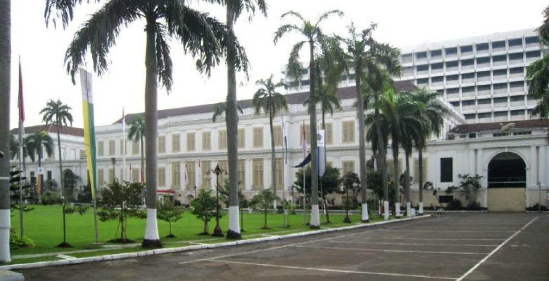 peraturan-pemerintah-republik-indonesia